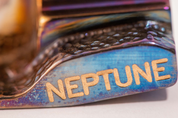 s_t - nepture_303ss-0003.jpg
