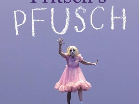 """""""Fritsch´s Pfusch"""" beim Max Ophüls Preis"""