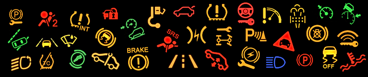 car_dashboard_indicators_warning_lights.