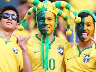 3 erros clássicos de brasileiros
