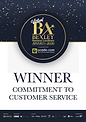 Bexley Awards Winner_Customer Service.he