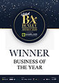 Bexley Awards Winner_Business of the yea