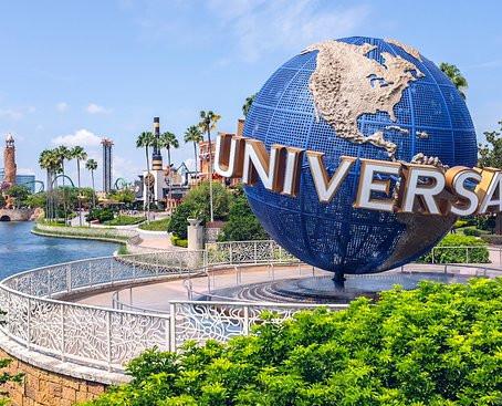 Orlando: destino cheio de cultura e diversão