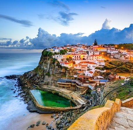 Os arredores de Lisboa: 4 destinos próximos à capital que valem ser visitados!