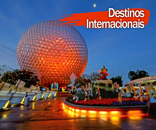 destinos-internacionais.png