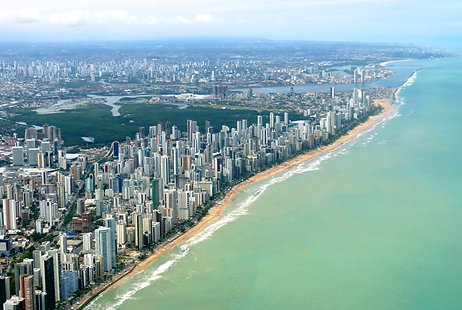 Recife.png