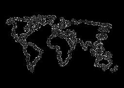 mapa-mundi.png