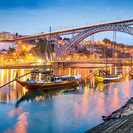 A melhor época para viajar a Portugal: quando você decidir!