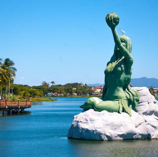 iracema-statue-1956758.jpg