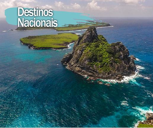 destinos-nacionais.png