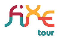 Fixe Tour