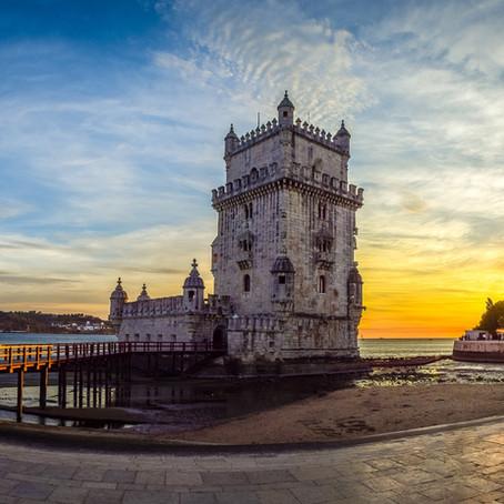 03 filmes rodados em Portugal: beleza cinematográfica