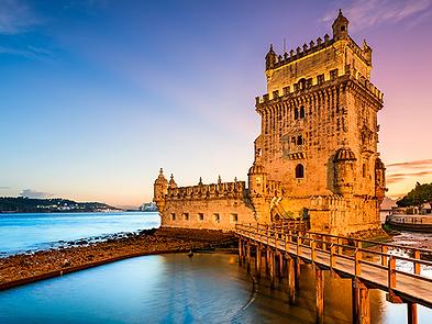 1349-portugal-essencial-1524228786.png