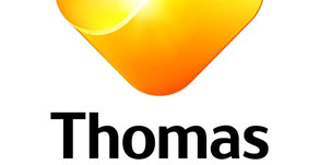 THOMAS COOK UPDATE - Not Just Travel - Let's Go