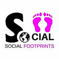 Social Footprints Webx Business Networking Weymouth Dorset
