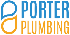 Porter Plumbing Webx Business Networking Weymouth Dorset