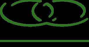 Coversure-Logo.png
