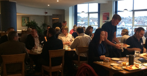 WEBX To Start Their Networking Winter Sessions