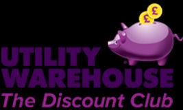 Utility Warehouse Webx Weymouth Business