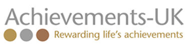 Achievements UK WEBX Business Networking Weymouth Dorset