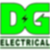D G Electrical Weymouth.jpg