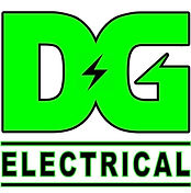 D G Electrical Weymouth.jpg