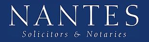 Nantes Solicitors Weymouth Dorset WEBX N