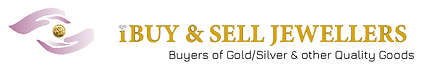 iBuy and Sell Jewellers WEBX Business Networking Weymouth Dorset