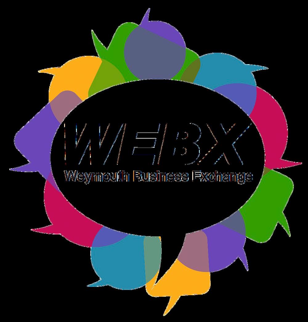 WEBX Logo