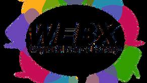 May 2017 WEBX Business Breakfast Meetings