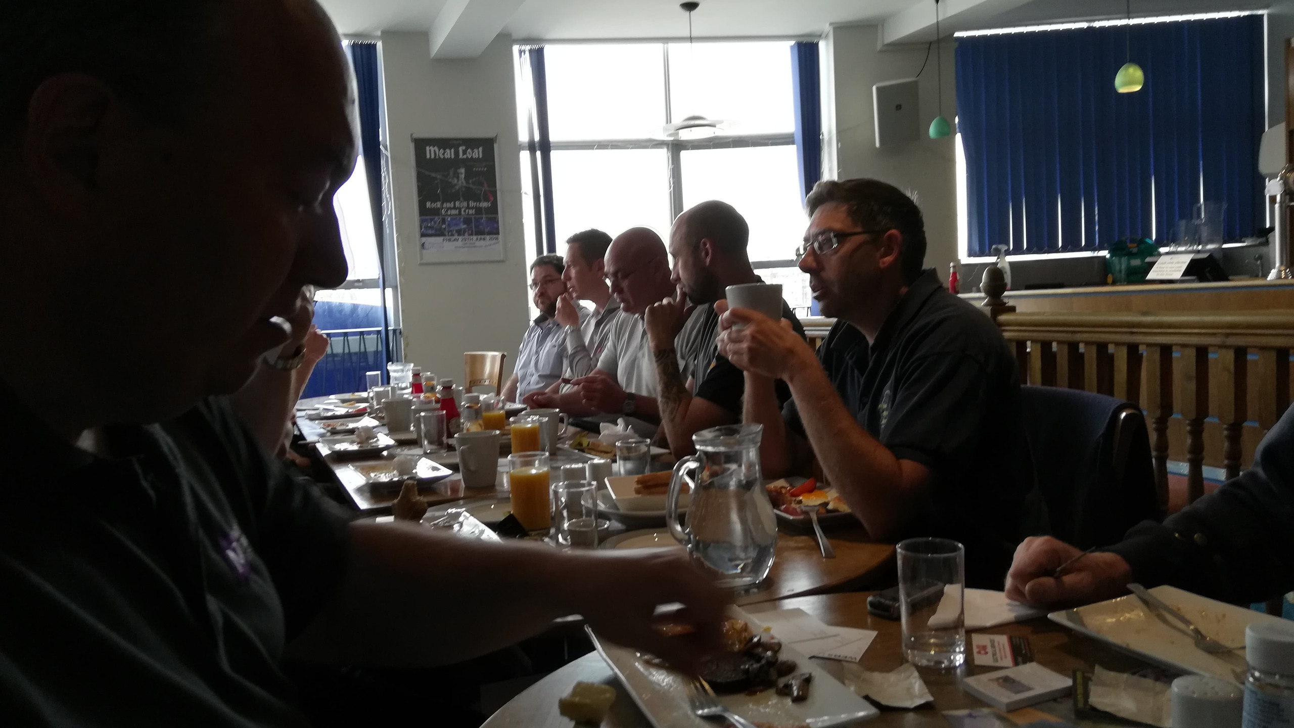 WEBX BUSINESS NETWORKING WEYMOUTH DORSET