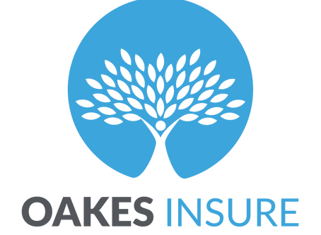 WEBX Welcomes Oakes Insure