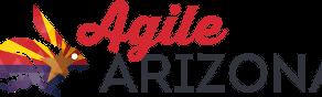 50% Off Agile Arizona Conference - Customer Exclusive