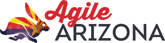 50% Off Agile Arizona Conference - Customer Exclusive