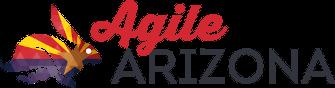 Jeremy & Team to Sponsor Agile Arizona 2020