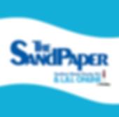 press_sandpaperThumb.png