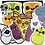 Thumbnail: Sticker Bundle
