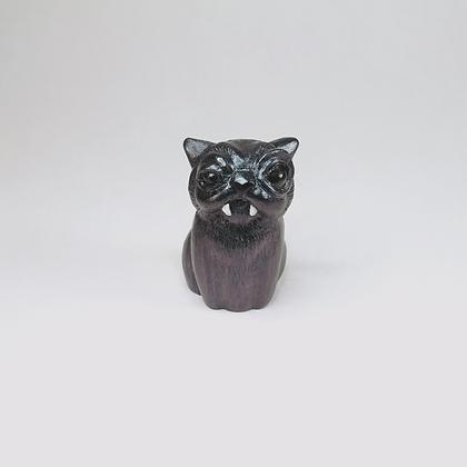 Mini Kitties - Midnight