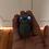 Thumbnail: Mini Kitties - Glow