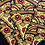 Thumbnail: Pizza Cat Sticker