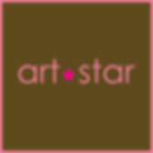 press_Art Star.png