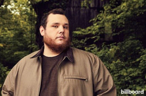 Luke Combs Just Made Top Country  Albums Chart History!