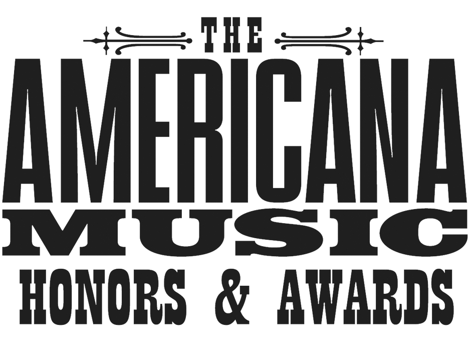 AMERICANA UNVEILS ITS 2020 HONORS & AWARDS NOMINEES