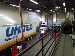 johnson-truck-and-fleet-services-centennial-denver_1