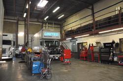 johnson-truck-and-fleet-services-denver_18