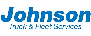 johnson-truck-fleet-services-denver