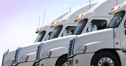 fleet-service-denver,co_Johnson Truck and Fleet Services