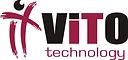 VITO-logo.PNG