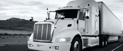 truck-fleet-services-centennial,co_Johnson Truck and Fleet Services