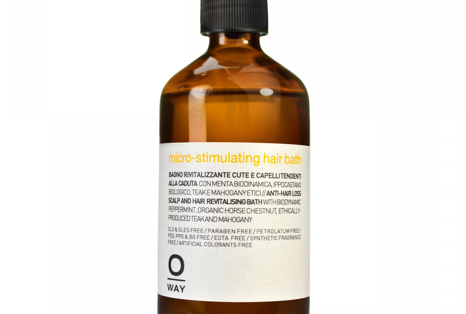 microstimulating_hair_bath_g.jpg